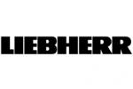 libber-600x84