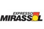 mirassol-600x221